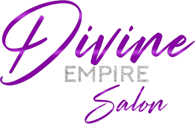 background photo for Divine Empire Salon